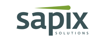 SAPIX | Solutions