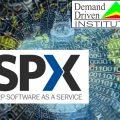 DDI Compliant Software