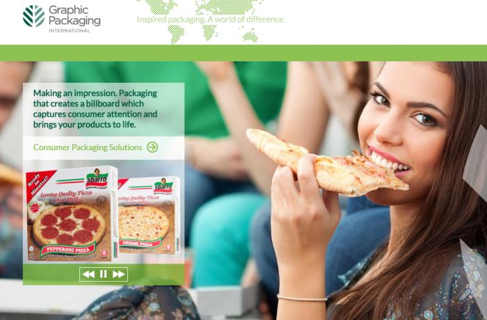 GPI – Graphic Packaging International